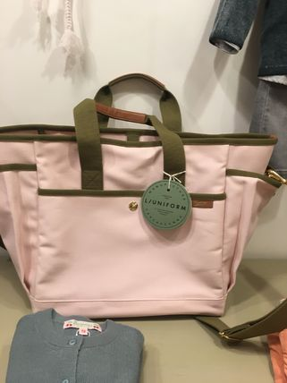 Mothers Bags