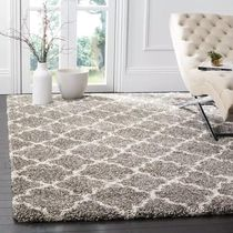 Geometric Patterns Carpets & Rugs