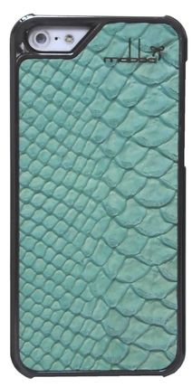 Leather Handmade Smart Phone Cases