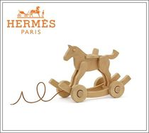 HERMES 18 months Baby Toys & Hobbies
