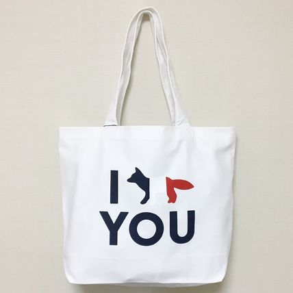 Womens Totes
