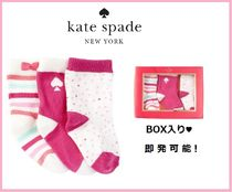 kate spade new york Baby Girl Underwear