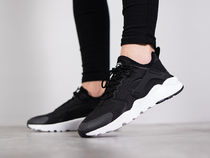 Nike AIR HUARACHE WMNS AIR HUARACHE RUN ULTRA 819151-008