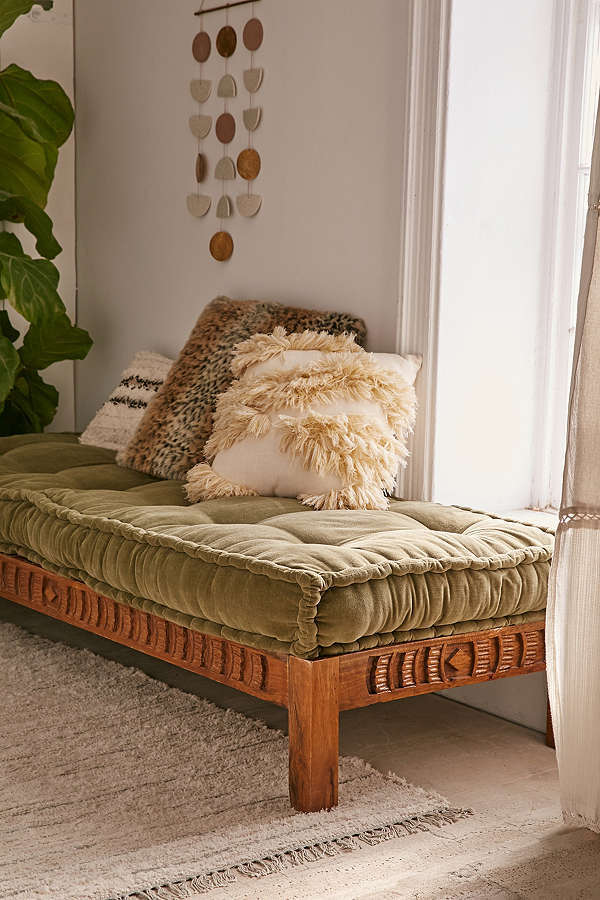 shop restoration hardware urban outfitters