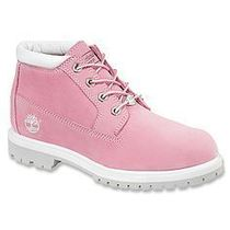 Timberland Casual Style Street Style Low-Top Sneakers
