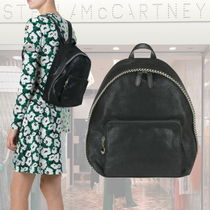 Stella McCartney FALABELLA Backpacks
