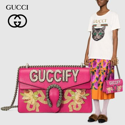d0011902 GUCCI Dionysus 2018 Cruise Women's Pink Items: Shop Online in US | BUYMA