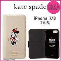 kate spade new york Collaboration Smart Phone Cases