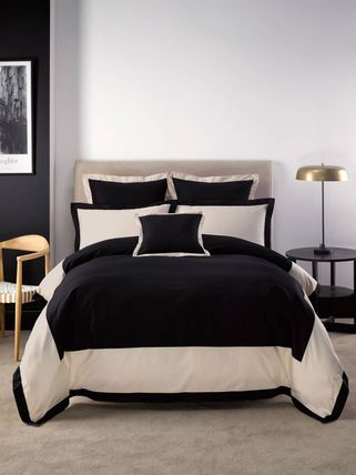 Comforter Covers Black & White Duvet Covers