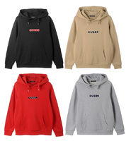 Guess Hoodies