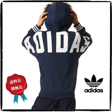 adidas Sweat Hoodies & Sweatshirts