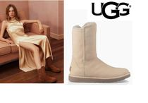 UGG Australia ABREE SHORT Boots Boots