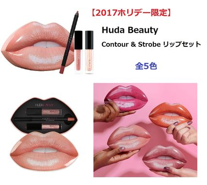 Special Edition Lips