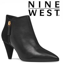 Nine West Boots Boots