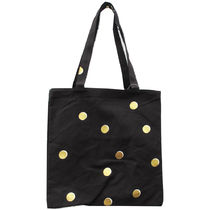kate spade new york Dots Cambus A4 Shoppers