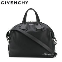 GIVENCHY NIGHTINGALE Handbags