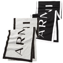 A/X Armani Exchange Special Edition Scarves