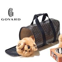 GOYARD Pet Supplies