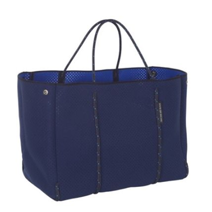 State of Escape Totes A4 2WAY Plain Totes 8