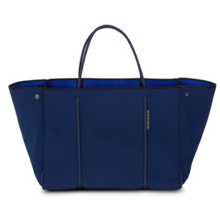 State of Escape Totes A4 2WAY Plain Totes 9