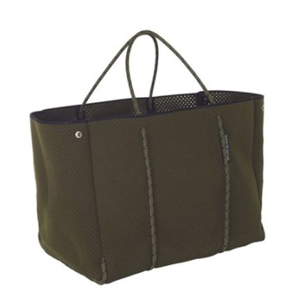 State of Escape Totes A4 2WAY Plain Totes 12