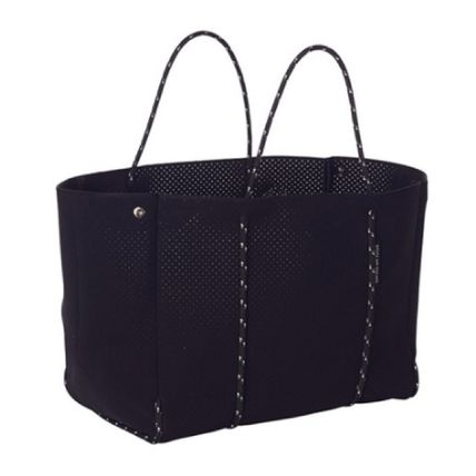 State of Escape Totes A4 2WAY Plain Totes 16