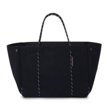 State of Escape Totes A4 2WAY Plain Totes 17