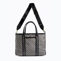 Pierre Hardy Calfskin Totes