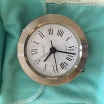 Tiffany & Co Clocks