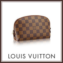 Louis Vuitton DAMIER Travel Accessories