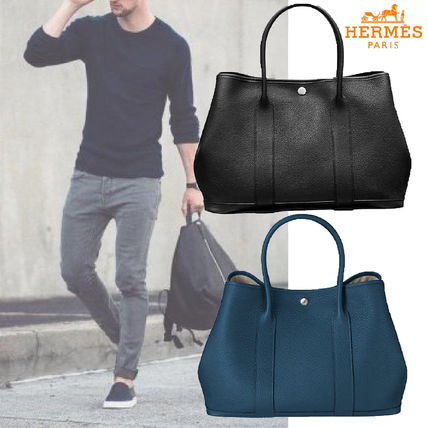 5dee2092f australia hermes mens canvas bag c779d 7e583
