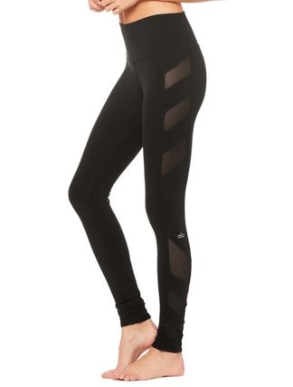 ALO Yoga Activewear Bottoms
