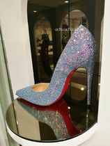 Christian Louboutin So Kate Pin Heels Party Style Shoes