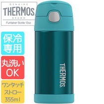 Thermos Baby Slings & Accessories