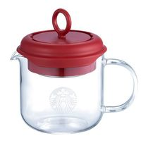STARBUCKS Special Edition Cookware & Bakeware