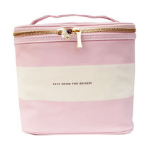 kate spade new york Travel Accessories