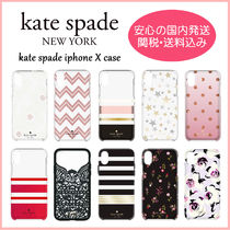 kate spade new york Star Dots Smart Phone Cases