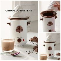 Urban Outfitters Cookware & Bakeware