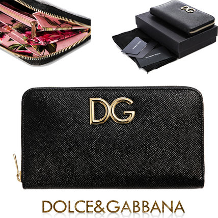 d578c7e503 Dolce   Gabbana Online Store  Shop at the best prices in US