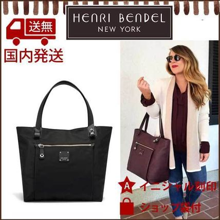 Henri Bendel Online Store  Shop at the best prices in US  467bab145d1b6