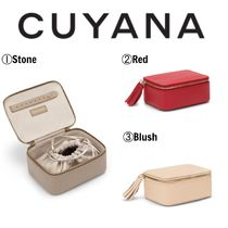 CUYANA Carry-on Travel Accessories