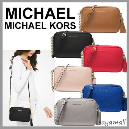 Michael Kors GINNY Gift Wrapping by the Personal Shoppers pink ... 92952d904d11f