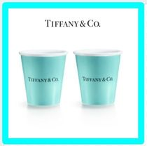 Tiffany & Co Unisex Home Party Ideas Cups & Mugs