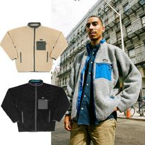 ONLY NY Street Style Messenger & Shoulder Bags