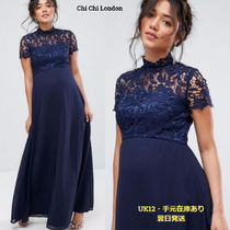 Chi Chi London Maternity Dresses