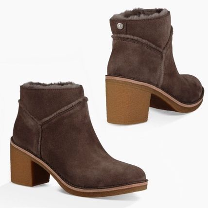 UGG Australia More Boots Boots Boots 4
