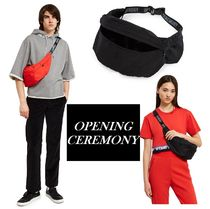 OPENING CEREMONY Hip Packs