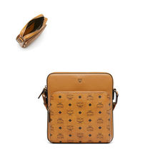 MCM Business & Briefcases