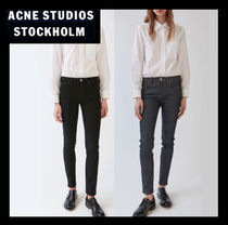 Acne Jeans