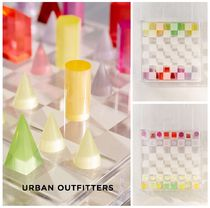 Urban Outfitters Games